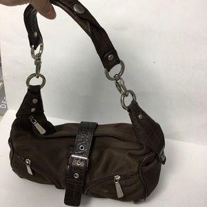 KESSLORD purse